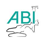 ABI logo trans bkgrd sm