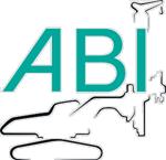 ABI logo trans bkgrd