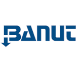 banut logo trans bkgrd