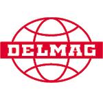 delmag logo trans bkgrd