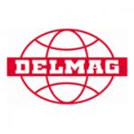 home logo delmag