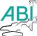 ABI thumb
