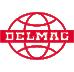 delmag thumb