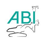 small abi logo