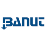 small banut logo