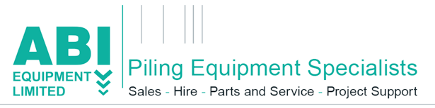 ABI Equipment Ltd