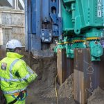 Case Study : ABI in action at Station Square, North Acton