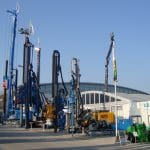 ABI Will Be Launching TWO NEW RIGS at Bauma in April