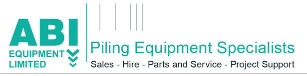 ABI Equipment Ltd